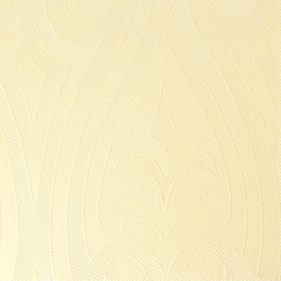 Papierservietten, crème, 40 x 40 cm