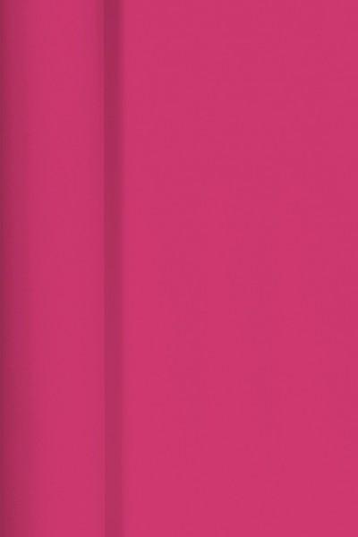 Tischtuchrolle, pink, 118 cm x 5 m