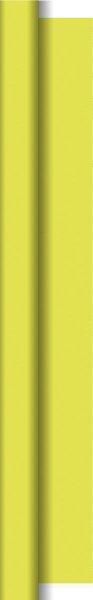 Tischtuchrolle, hellgrün, 118 cm x 10 m