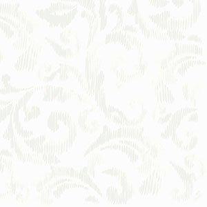 Dunilin Servietten, Weiss, 40 x 40 cm