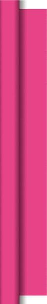 Tischtuchrolle, pink, 118 cm x 10 m
