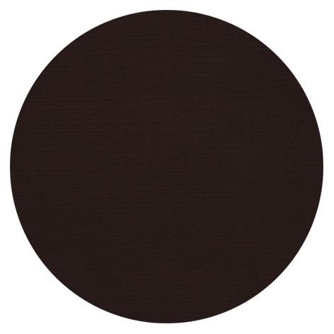 tischdecken rund wasserabweisend schwarz 2 4 m tischdeko. Black Bedroom Furniture Sets. Home Design Ideas
