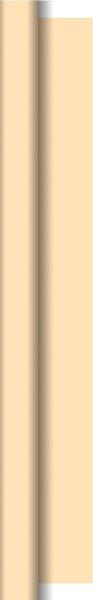 Tischtuchrolle, crème, 118 cm x 10 m