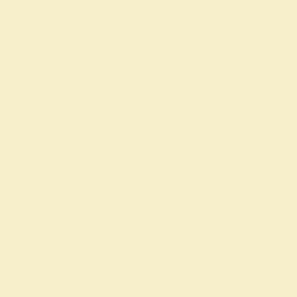 Dunilin Servietten, Crème, 48 x 48 cm