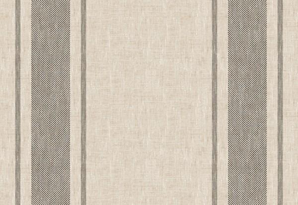 Towel Napkins beige, 38x54cm