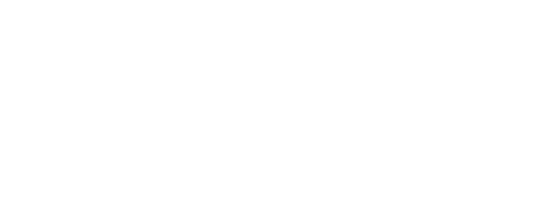 HiCo Informatik GmbH