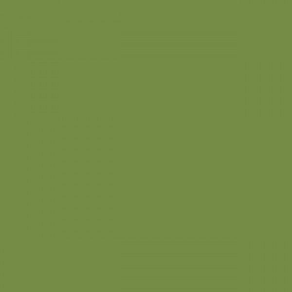 Papierservietten, grün, einfarbig, 24x24cm