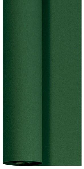 Tischtuchrolle, dunkelgrün, 0.90x40 m