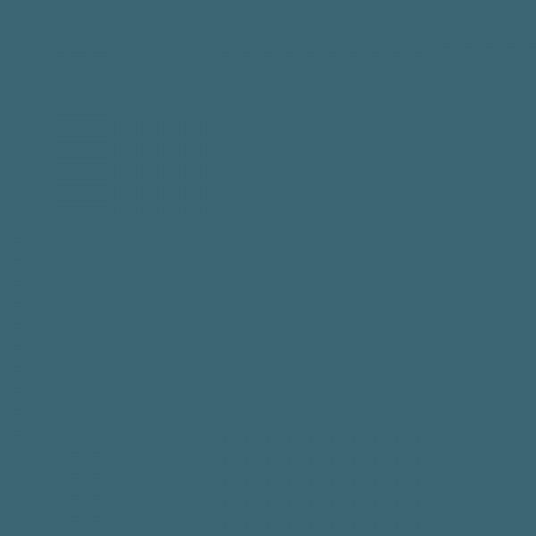 Papierservietten, blau, einfarbig, 24x24cm