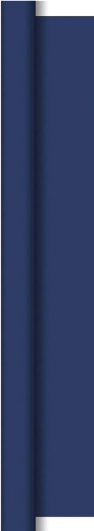Tischtuchrolle Papier, dunkelblau, 118 cm x 8 m