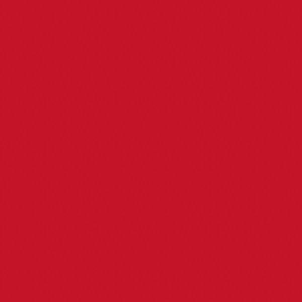 Dunilin Servietten, rot, 40 x 40 cm