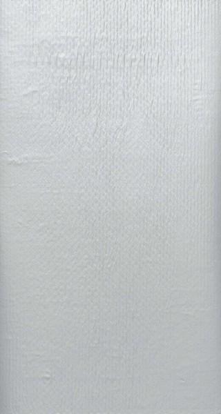 Tischdecke Dunisilk, Silber, 138 x 220 cm