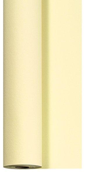 Tischtuchrolle, cream, 1.18x40 m