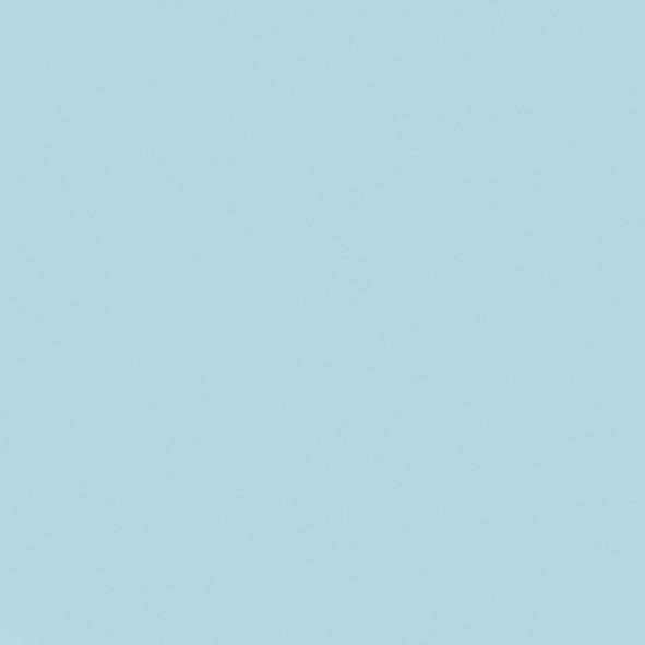 Papierservietten, blau, einfarbig, 40 x 40 cm