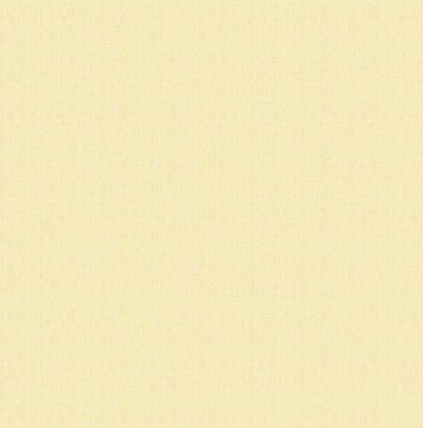 Mitteldecke, creme, 84x84 cm