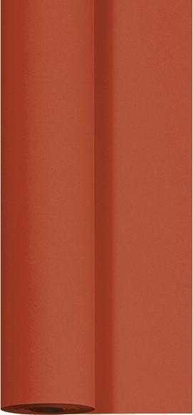 Tischtuchrolle, orange, 1.18x25 m