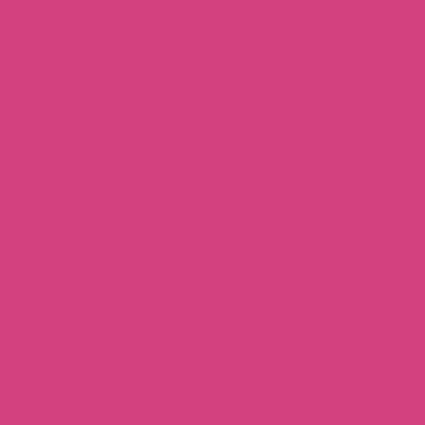 Papierservietten, pink, 40x40cm, 50 Stk.