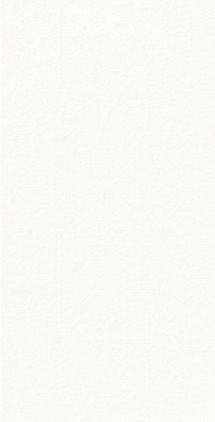 Papierservietten, weiss, einfarbig, 33x33cm, 1/8 Falz, 25 Stk.