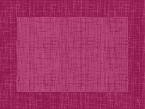 Tischset Papier, Pink, 30 x 40 cm, 100 Stk.