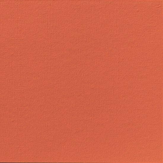 Papierservietten, orange, 40x40 cm