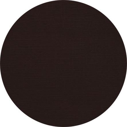 tischdecken rund wasserabweisend schwarz 1 8 m tischdeko. Black Bedroom Furniture Sets. Home Design Ideas