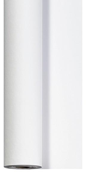 Tischtuchrolle, Weiss, 0.90 x 40 m