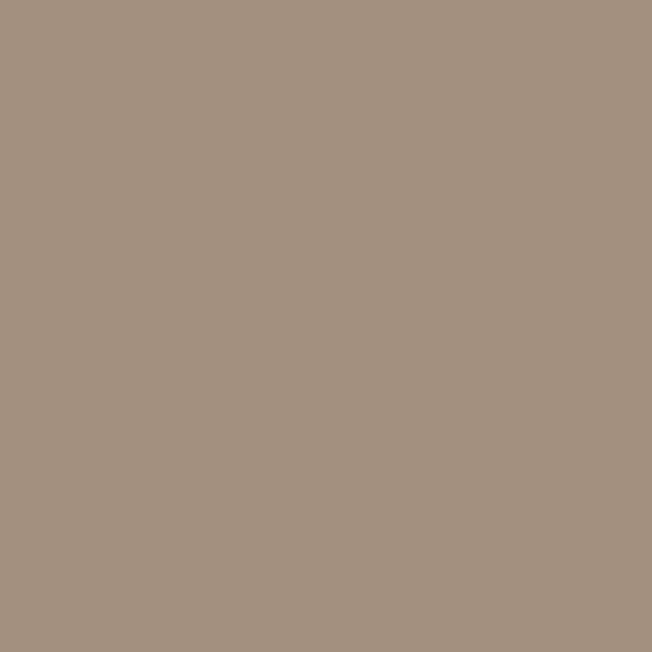 Dunilin Servietten, Brilliance, Greige, 40 x 40 cm