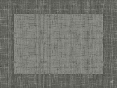 Tischset Papier, Granitgrau, 30 x 40 cm, 100 Stk.