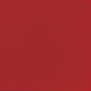 Zelltuch-Servietten, rot, 40x40 cm 250 Stk.