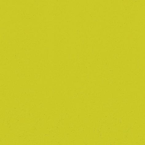 Mitteldecke, Papier, Kiwi, 84 x 84 cm