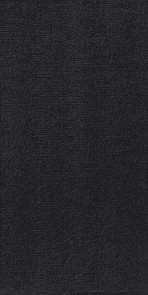 Papierservietten, Schwarz, 38 x 38 cm, 1/8-Falz