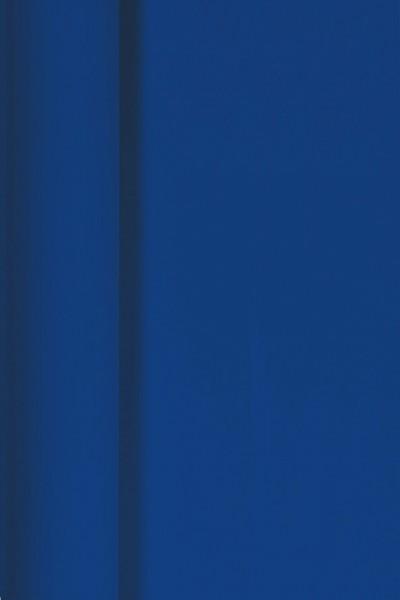 Tischtuchrolle, dunkelblau, 118 cm x 5 m
