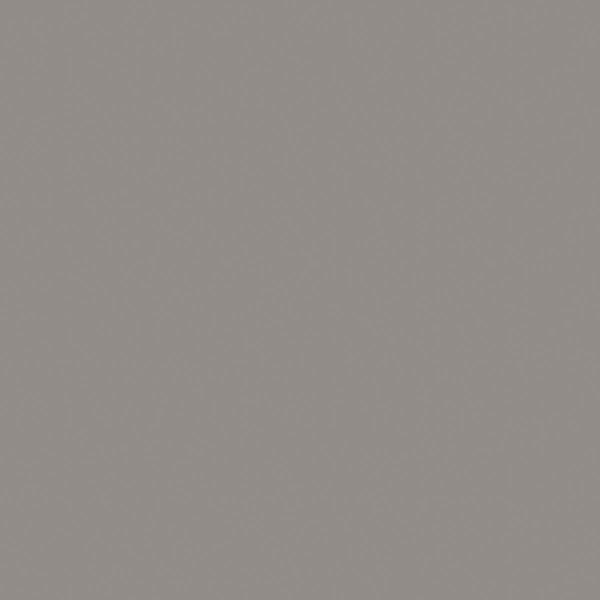 Dunilin Servietten, Granitgrau, 40 x 40 cm