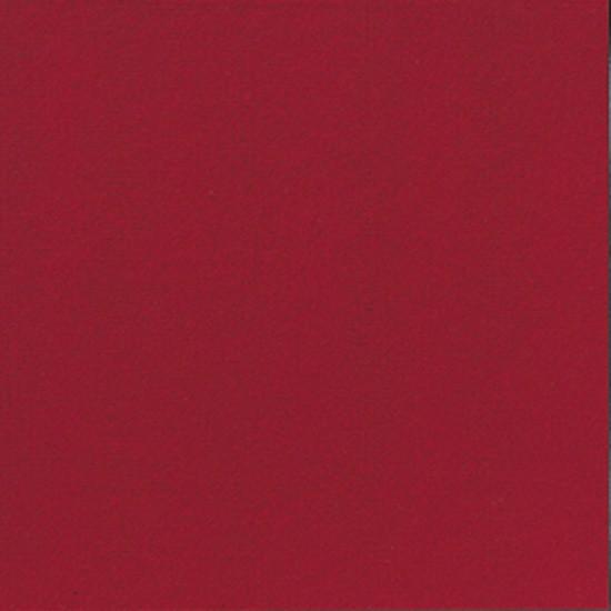 Papierservietten, Bordeaux, 40 x 40 cm