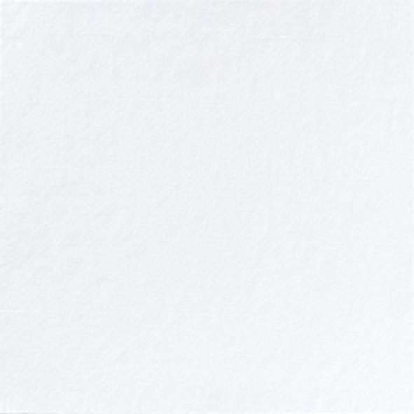 Papierservietten, Weiss, 40 x 40 cm