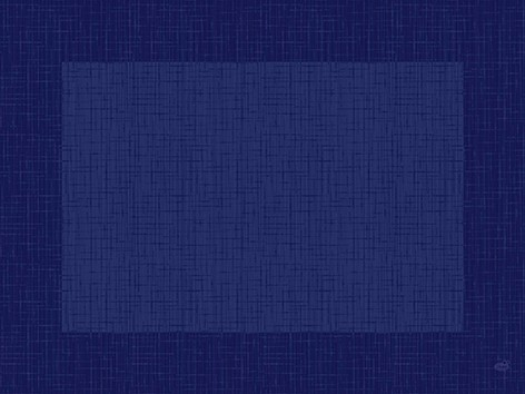 Tischset Papier, dunkelblau, 30x40cm, 100 Stk.