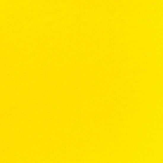 Papierservietten, gelb, 40x40cm, 100 Stk.