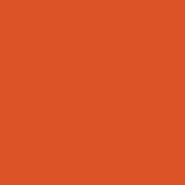Dunilin Servietten, Orange, 40 x 40 cm