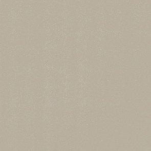 Papierservietten Dunilin, greige, 40x40cm, 12 Stk.