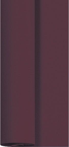 Tischtuchrolle, violett, 1.18x25 m