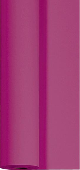 Tischtuchrolle, pink, 1.18x25 m
