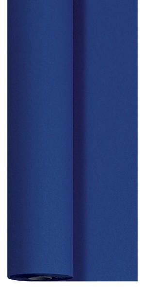 Tischtuchrolle, dunkelblau, 0.90x40 m