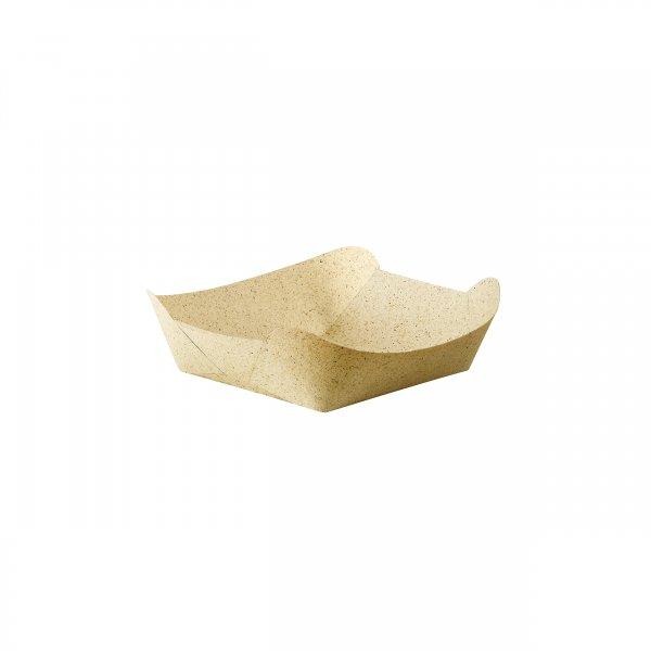 """Graspapier Schale, klein, """"Bloom"""""""
