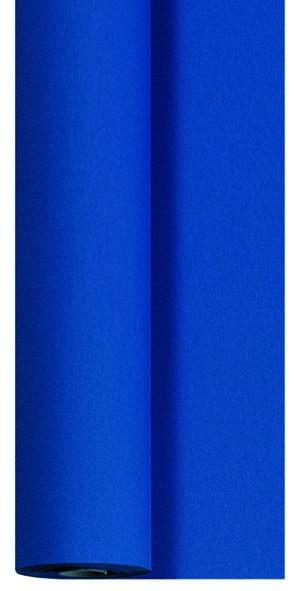 Tischtuchrolle, dunkelblau, 118 cm x 10 m