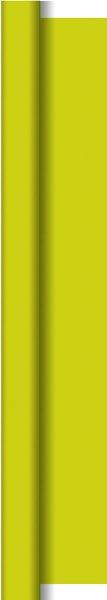 Tischtuchrolle Papier, hellgrün, 118 cm x 8 m