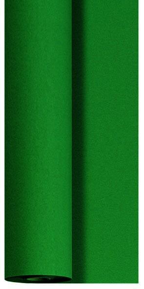 Tischtuchrolle, dunkelgrün, 118 cm x 10 m