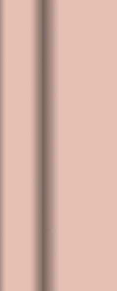 Tischtuchrolle, rosa, 118 cm x 5 m