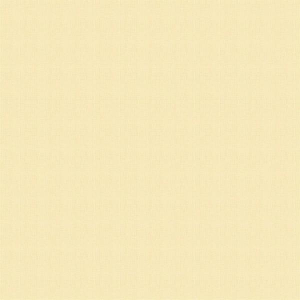 Tischdecke, abwaschbar, creme, 120x120 cm
