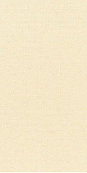 Papierservietten, creme, 33x33cm, 1/8 Falz, 25 Stk.