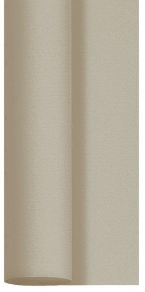 Tischtuchrolle, greige, 118 cm x 5 m